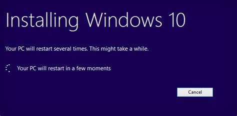 install windows 10 lose files طريقتين لتثبيت نسخة ويندوز جديدة بدون حذف الملفات والبرامج