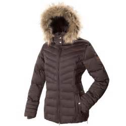 Lattice Rugs Pikeur Ladies Lavina Down Winter Jacket