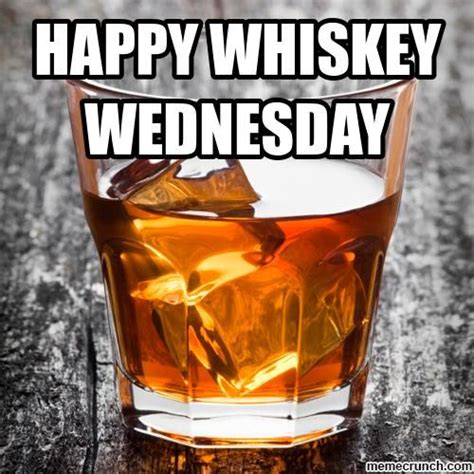 Whisky Meme - 1000 images about whiskey memes on pinterest to be