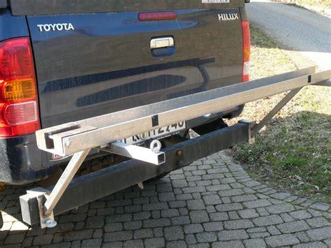 Trial Motorrad Selber Bauen by Buschtaxi Net Enduro Mit Hdj 80 Transportieren