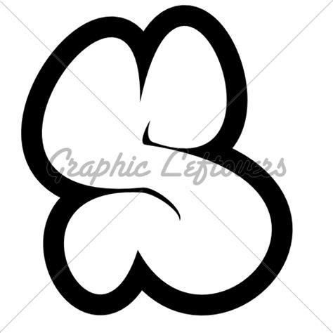 letter   graffiti   draw  graffiti