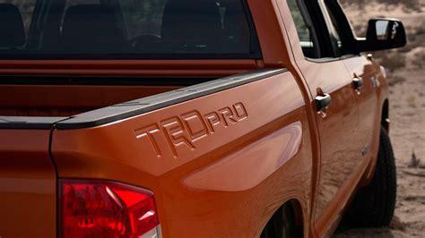 Serra Toyota Birmingham Al Ram Sales Vs Tundra Sales Autos Post