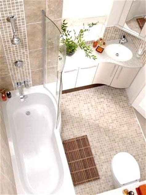 best 25 small elegant bathroom ideas on pinterest small the most elegant bathroom design ideas for small spaces