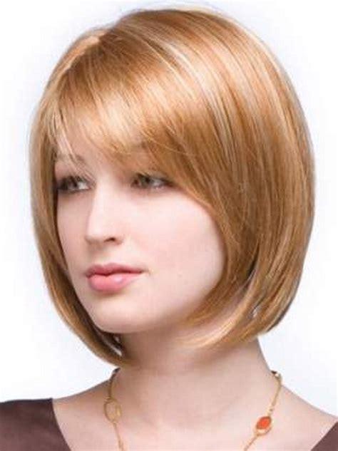 model rambut   gemuk gaya model terbaru