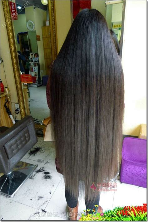 pin  parita suchdev  long hair long hair styles hair long hair models