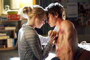 best tv online deals black friday film romantique liste