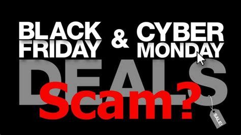 Friday The Catch by Black Friday And Cyber Monday Deals What S The Catch