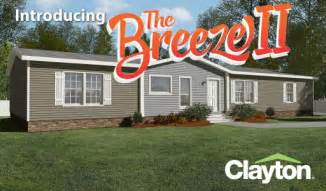 Clayton Homes Floor Plans Prices clayton homes announces shut the front door promotion for
