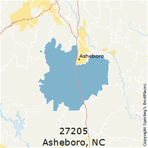 houses for rent in asheboro nc best places to live in asheboro zip 27205 north carolina