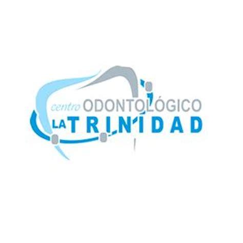 imagenes centro odontologico centro odontologico la trinidad en barinas tel 233 fono y m 225 s
