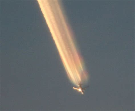 Chemtrail Detox Spray by Undeniable Footage Of Jet Aircraft Spraying 187 Undeniable