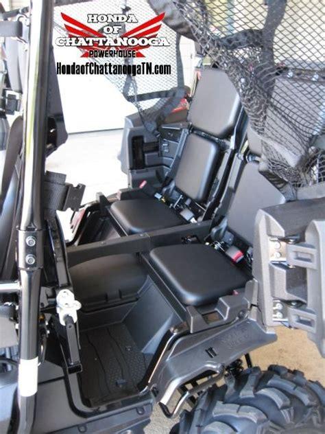 honda jeep models 17 best images about 2014 pioneer 700 4 utv sale honda
