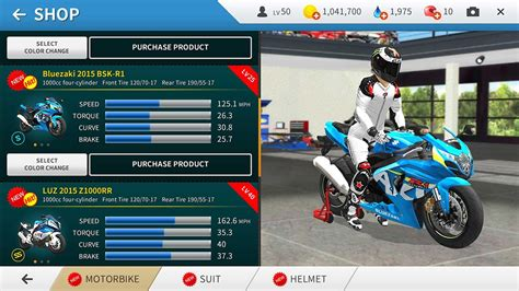 download mod game moto gp apk real moto apk v1 0 113 mod money hit maxz