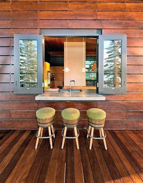 kitchen window to living room 7 best kitchen living room pass through images on kitchen ideas kitchen counters