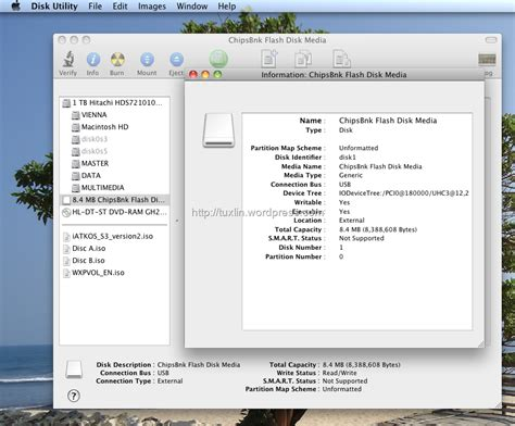 format flashdisk mac flashdisk kingston palsu nih tuxlin blog