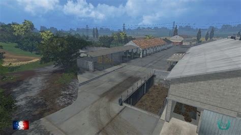 land of italy beta ls 2015 farming simulator 2015 15 mod
