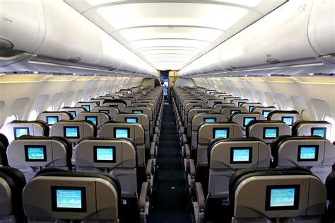 top frontier airplane wallpapers