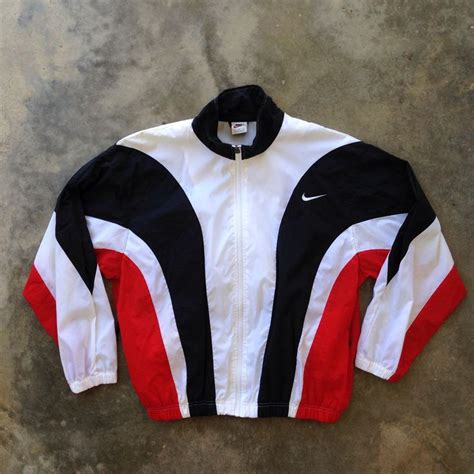 Jaket Sweater Hoodie Zipper Nike 90 Rightcollection 1060 best 18ss images on jackets sport clothing and sweatshirts
