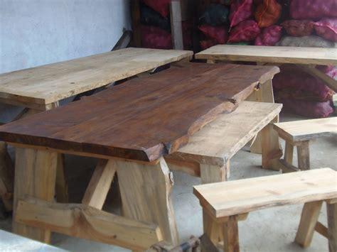 barra  cocina  parrillero  mesas de madera consulte  en mercado libre