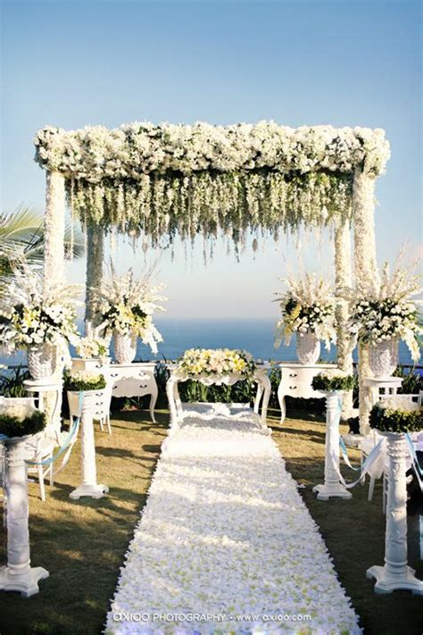wedding awning 17 best ideas about wedding canopy on pinterest wedding