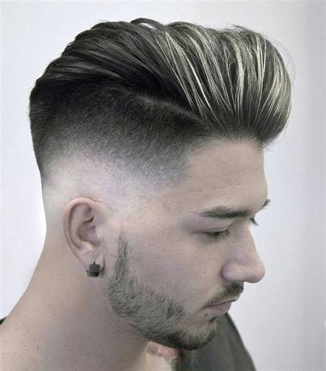 sik hair styles for boys galerie m 228 nner otto binder hairstyling
