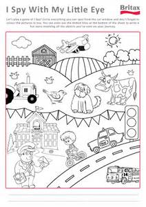 printable activity sheets kids activity shelter