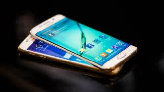 Samsung galaxy s6 review cnet