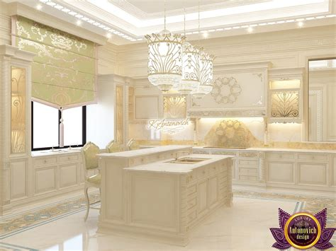 kitchen design zimbabwe