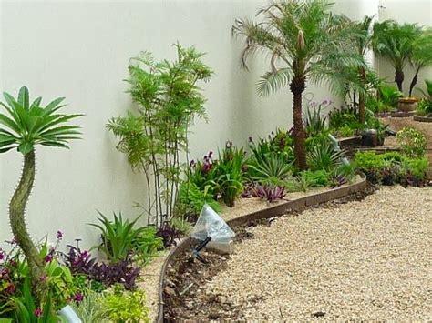 imagenes de jardines reales galer 237 a quot antes y despues quot 183 fotos de jardines reales