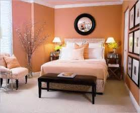 bedroom colors for women bedroom color ideas 2013 186 bedroom color ideas 2013