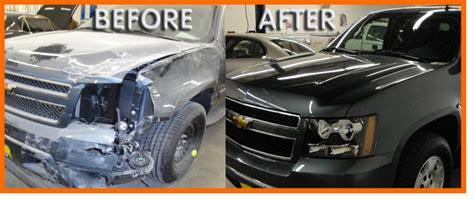 Automotive Estimator by Auto Repair Estimator Conway Ar Free Estimates Available