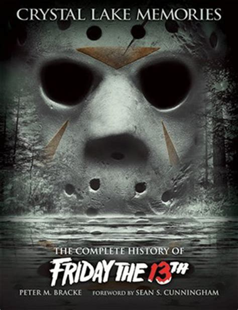film seri friday the 13th let s get out of here ghost hunt on the battleship north