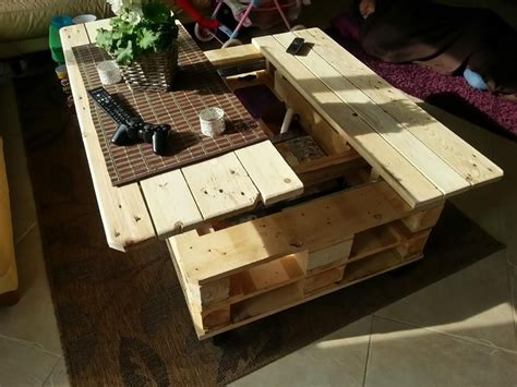 top 30 the best diy pallet projects for kitchen amazing 30 creative pallet furniture diy ideas and projects