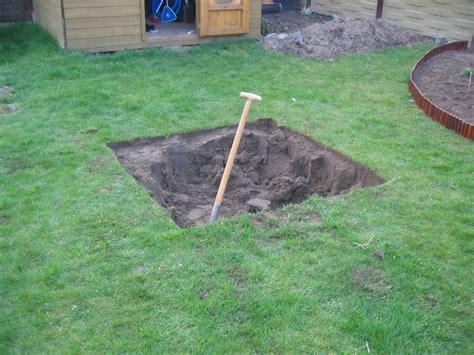 dieren begraven in je tuin begrafenis hond in memoriamhond in memoriam