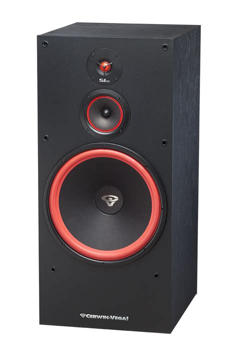 bookshelf speakers with best bass 20 images sl 15 15