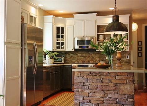 kitchen rock island 1000 ideas about kitchen island on