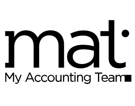 Mat Accounting by Accounting And Bookkeeping Service For Small And Mid Size