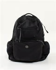 Back to class backpack women s bags from lululemon get in