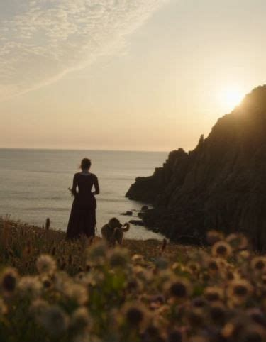 the from the sea poldark 17 best images about poldark on eleanor