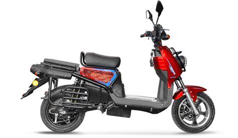 yuki eris motosiklet sitesi
