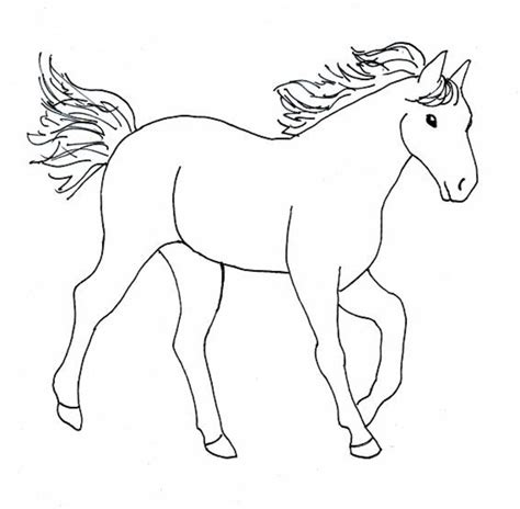 pictures of horses to color coloring now 187 archive 187 coloring pages 2