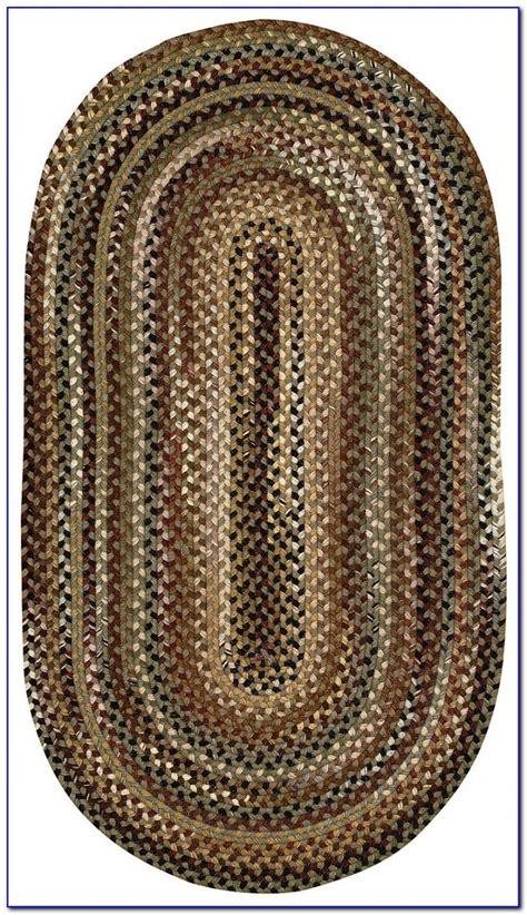 capel braided rugs carolina braided wool rugs capel rugs home design ideas k6dzv6edj258658