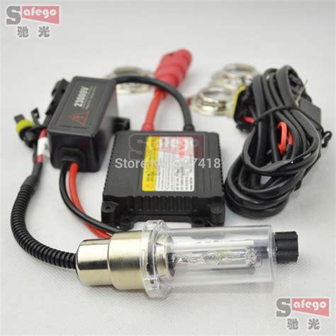 150 light wiring diagram on halogen headlight wiring