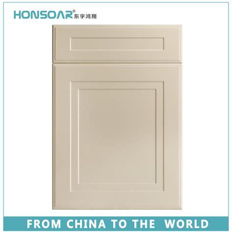 kitchen cabinet doors mdf mdf pvc kitchen cabinet door buy kitchen cabinet door