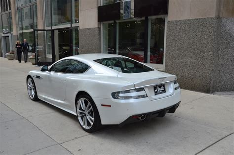 service manual brake change on a 2011 aston martin db9 used db9 coupe 470bhp for sale what service manual how to replace 2011 aston martin dbs front