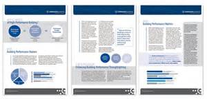 marketing white paper template 20 serious bold marketing brochure designs for a marketing