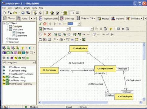 tutorial rave reports delphi 7 delphi 7 studio разработка приложений электронного
