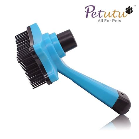 Best Shedding Tool by 1000 Ideas About Cat Grooming On Creative
