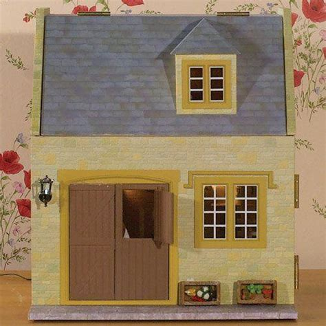dolls house emporium stockists the dolls house emporium the barn kit
