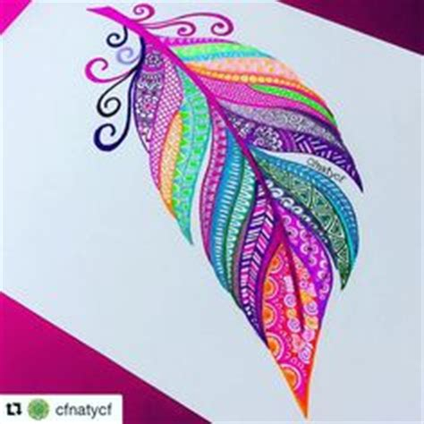 mandalas mas vergas mandalas con frutas art pinterest colorante